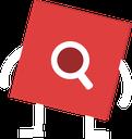BloxlinkSearch Emoji