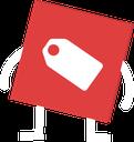 BloxlinkSale Emoji