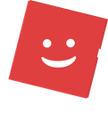 BloxlinkHappy Emoji