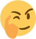 Emoji for smart
