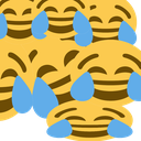 :Megajoy: Discord Emote