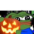 peepoPumpkin