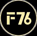 :F76: