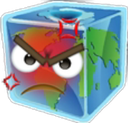 :angrycube: Discord Emote