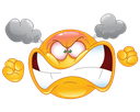 :angry: Discord Emote