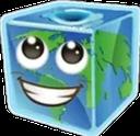:happycube: Discord Emote