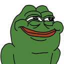 Emoji for hehehe