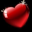 :heart1: Discord Emote