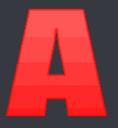 :a_: Discord Emote