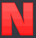 :n_: Discord Emote