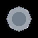 Emoji for offline