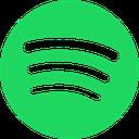 Emoji for spotify