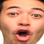 Emoji for PogU