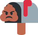 Emoji for shitpost