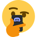 Emoji for phone