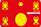 :hmong: Discord Emote