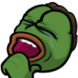 Emoji for PeepoLulza