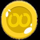 :ooCoin: Discord Emote