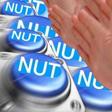 Emoji for nut_nut_nut_nut