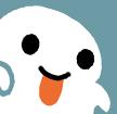 :GhostPeek: Discord Emote