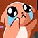 :hugspls: Discord Emote