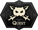 tf_quest
