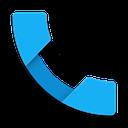 Emoji for Phoneicon