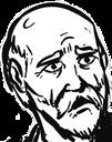 :templarSad: Discord Emote