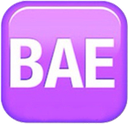 :bae: