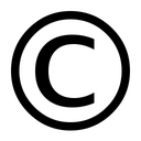 emote-26