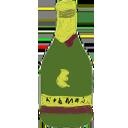 :shampanskoe: Discord Emote