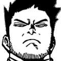 :EnDisappointed: Discord Emote