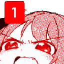 emote-16