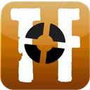 Emoji for TF2