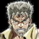 :Joseph: Discord Emote