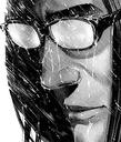 :Gakuto: Discord Emote