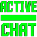 Emoji for activeChat