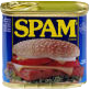 Emoji for spam