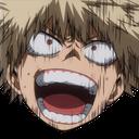 :BakugoWinAM: Discord Emote