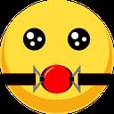 :FTGPgagball: Discord Emote