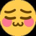 :UwU: Discord Emote
