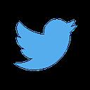 :tweeter: