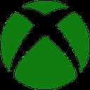:Xbox: Discord Emote
