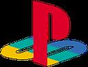 :Playstation: Discord Emote