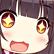 :whoaa: Discord Emote