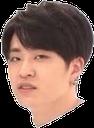 Emoji for hajima_stop