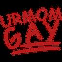 Emoji for ur_mom_gay