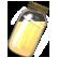 Emoji for jarate