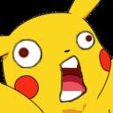 :1675_W00t_Pikachu:
