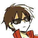 :sassyshintaro: Discord Emote